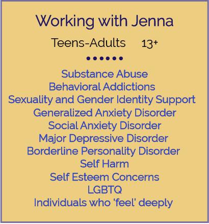 Jenna SideUpdated-100