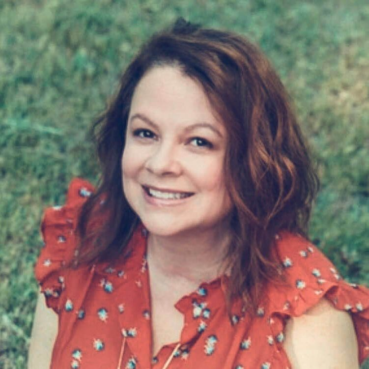 Laura Taylor, MS, LCMHCS, EMDR-Certified